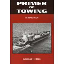 Professional , Primer of Towing, 3rd edition