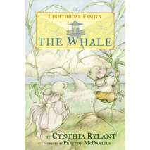Books for Aquarium Gift Shops :Whale: The Lighthouse Family