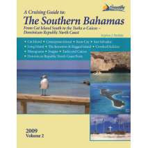 The Caribbean, Southern Bahamas, Vol. 2