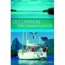 Cruising & Voyaging, Occupation Circumnavigator