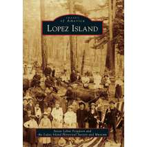 ON SALE Gift Shop related :Lopez Island