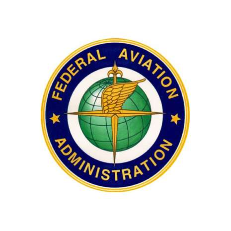 Enroute Charts :FAA Chart:  Enroute Low Altitude EAST SET (11 CHARTS)