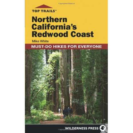 California Travel & Recreation :Top Trails: Northern California's Redwood Coast: Must-Do Hikes for Everyone