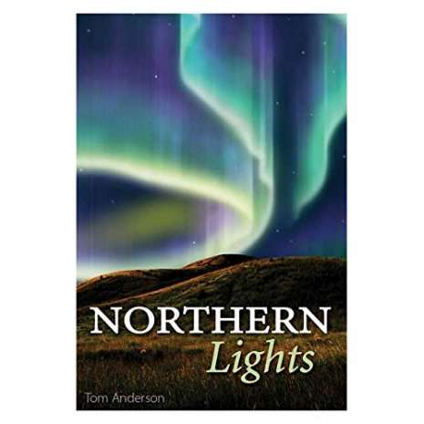 Playing Cards :Northern Lights Playing Cards