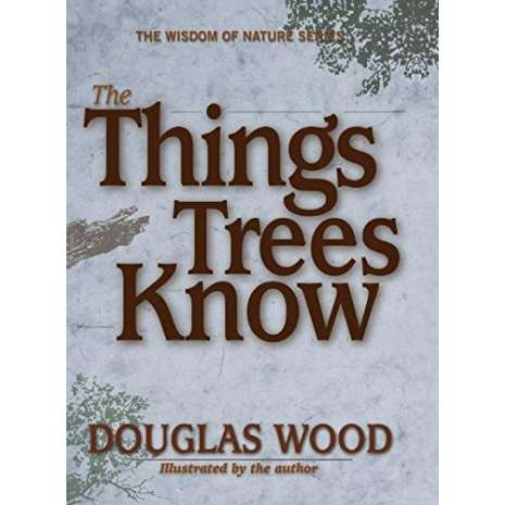 Conservation & Awareness :The Things Trees Know