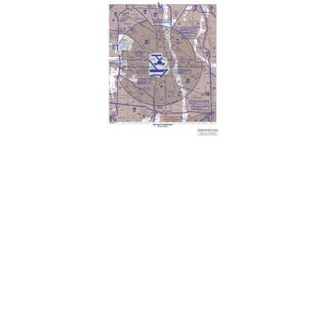 VFR: Helicopter Route Charts, FAA Chart: VFR Helicopter CHICAGO