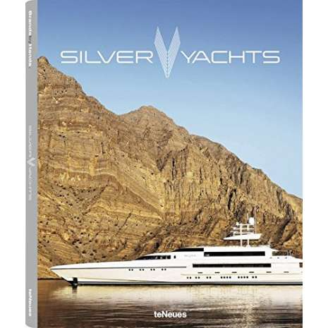 Boat Buying, SilverYachts: Brands by Hands