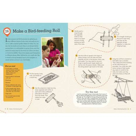 Knots, Canvaswork & Rigging, 50 Knots You Need to Know: Learn 50 knots for sailing, climbing, camping, and more