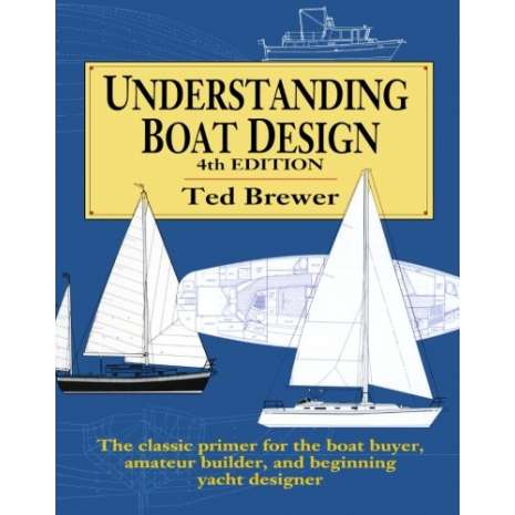 Boat Buying, Understanding Boat Design, 4th edition