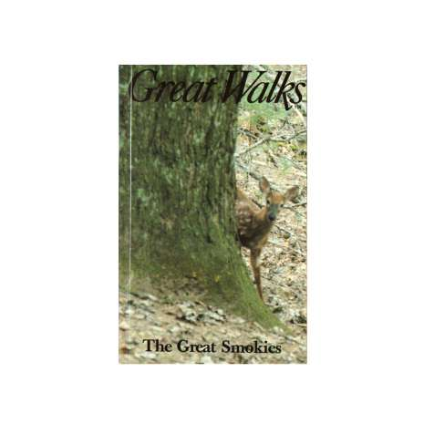 Florida and Southeastern USA Travel & Recreation :Great Walks: The Great Smokies