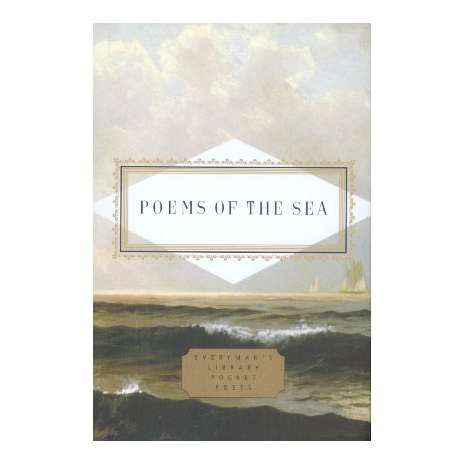 Poetry & Music, Poems of the Sea