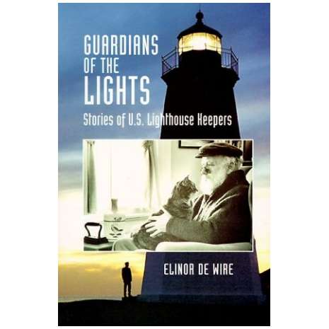 Lighthouses :Guardians of the Lights