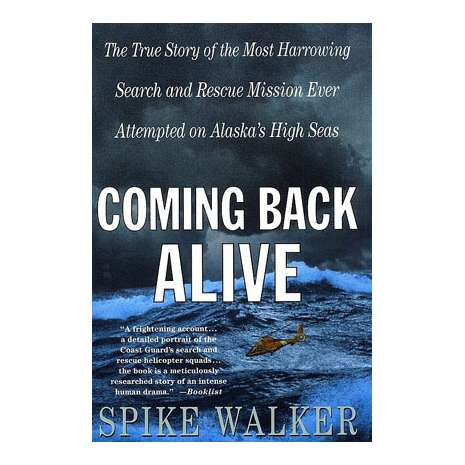 Submarines & Military Related :Coming Back Alive