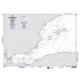 Region 5 - Western Africa, Mediterranean, Black Sea, NGA_52031: Strait of Gibraltar to Islas Baleares