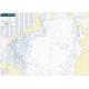 Planning Charts, FAA Chart: North Atlantic Route Chart (1:11,000,000 FLAT)