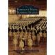 Maritime & Naval History, Farragut Naval Training Station