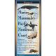 Pacific Northwest Field Guides, Marine Mammals of the Pacific Northwest Coast